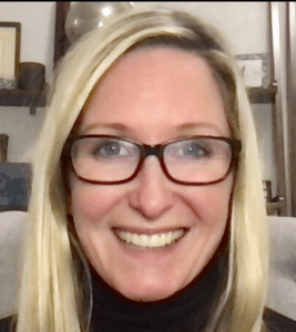 Jaclyn White Hughto, PhD, MPH