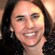 Francesca Beaudoin