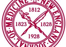 NEJM_Logo