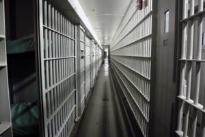 prisoner-health