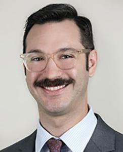 David W. Sobel, MD