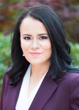 Dahianna Lopez, PhD, MSN, MPH, RN